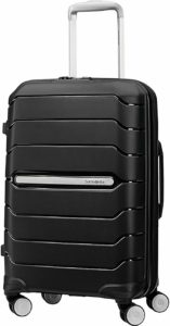 Samsonite Freeform Spinner